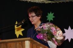 Amtseinführung von Frau Dünzkofer_29
