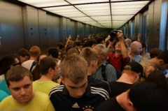 Berlinfahrt der 10. Klassen_1