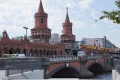 Berlinfahrt der 10. Klassen_8