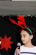 Weihnachtsfeier 2013_6