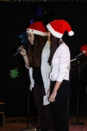 Weihnachtsfeier 2013_7