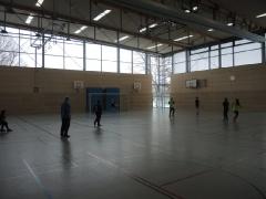 Fußballturnier_1