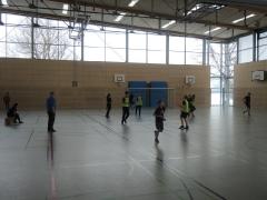Fußballturnier_2