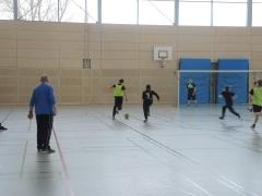 Fußballturnier_4