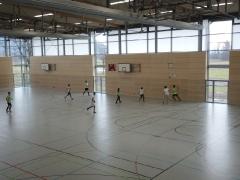 Fußballturnier_8