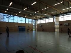 SMV Fußballturnier Nürnberger Land
