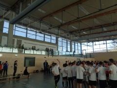 SMV Fußballturnier Nürnberger Land_5