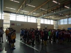 SMV Fußballturnier Nürnberger Land_6
