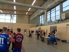 SMV Fußballturnier Nürnberger Land_8